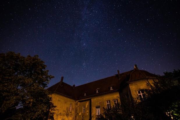 Schloss bei Nacht_klein