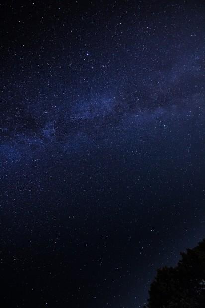 Stars_turn_klein