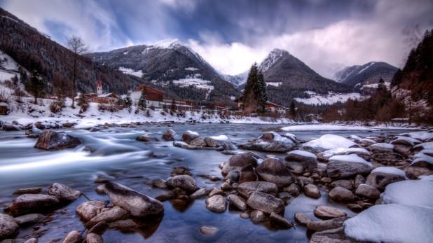 Winterwunderland_1920x1080