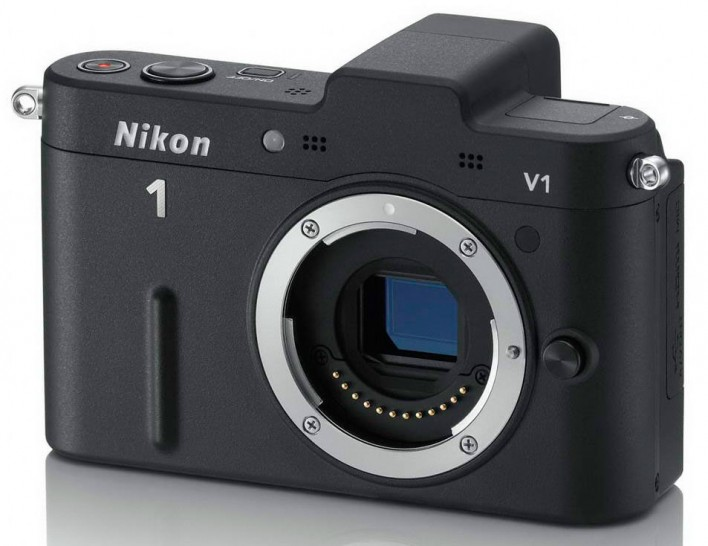 Nikon_1_V1_BK_front34l-49396e0cd00d1be2